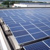 w.120kWp.Miprov.special1