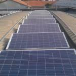 2-finiture-tetto-moduli-2012
