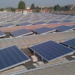 3-Bresso-Dettaglio-disposizione-moduli-tetto-kopronEnergy-2012