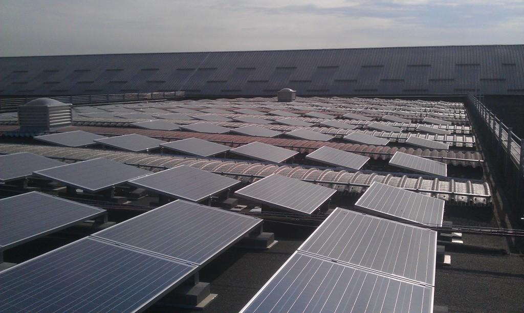 MAIN 1-luci-tramonto-impianto-fotovoltaico-45kwp-Bresso-kopronEnergy-2012