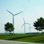 eolico chiavi in mano turbine k-wind30
